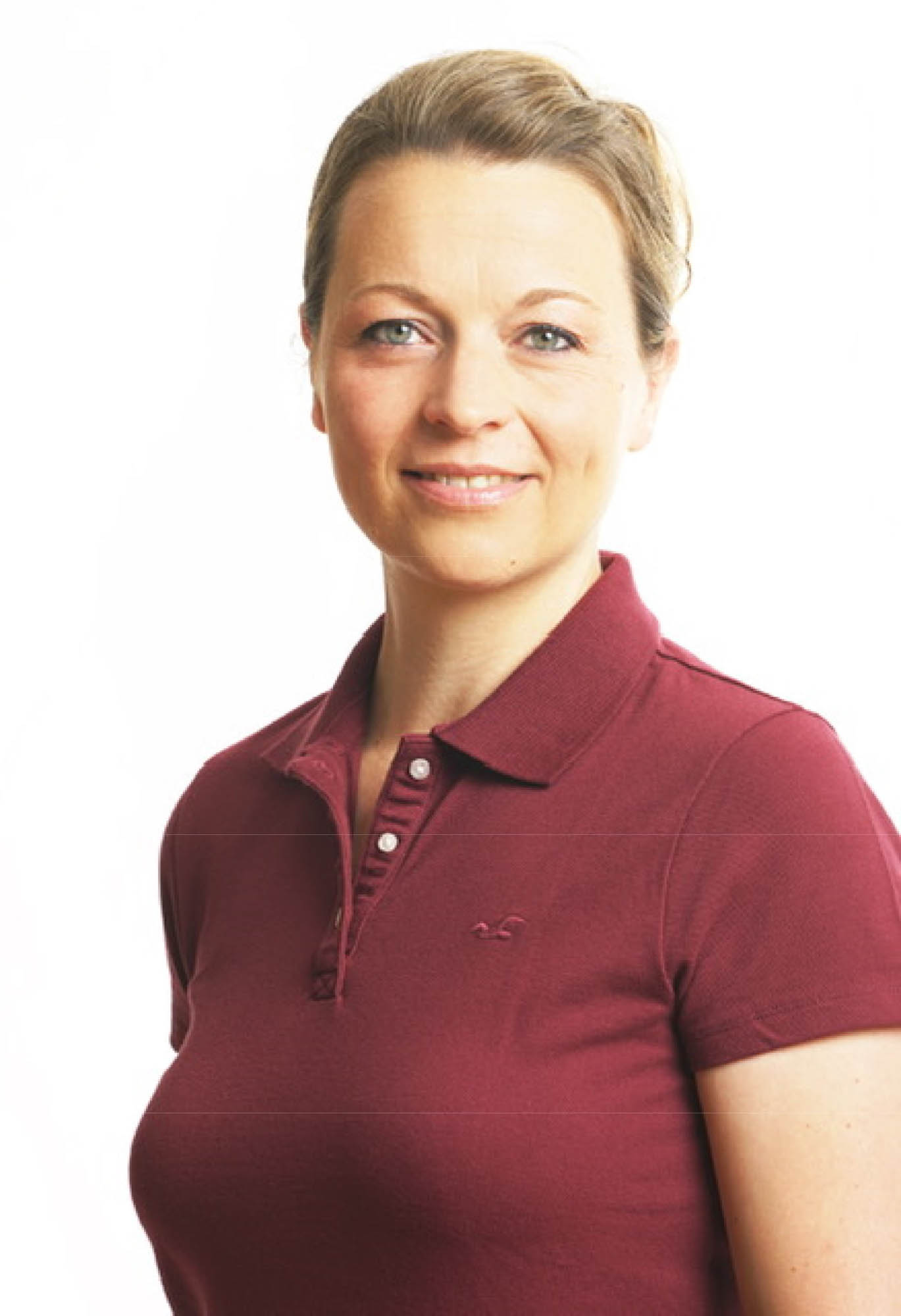 >Susanne Prawitt